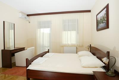 Bonaca-apartman2.jpg