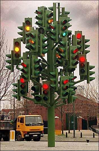 Drvo-semafor.jpg