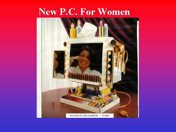 New PC 4 Women A.jpg