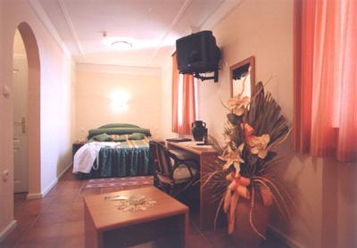 Rimski-apartman.jpg