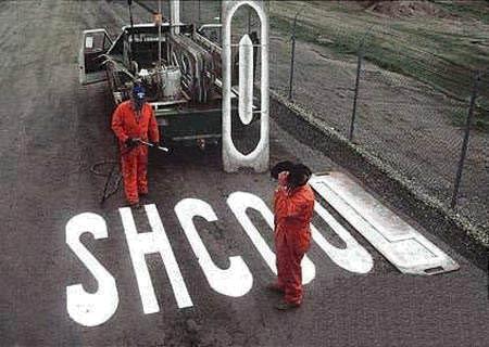 Skola.jpg