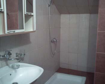 Stojic-kupatilo.jpg
