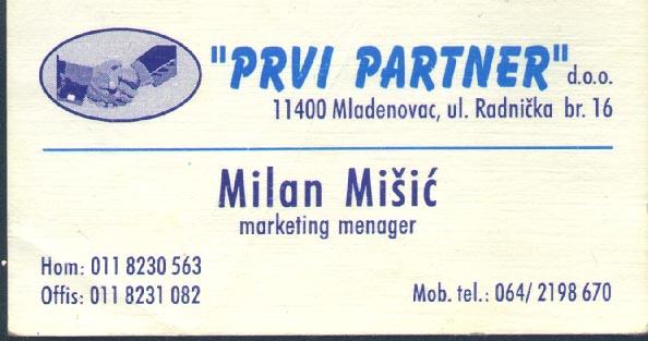 Vizitka_MilanMisic.jpg
