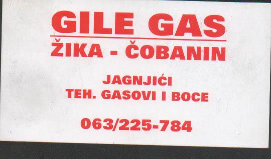 Vizitka_ZikaCobanin.jpg