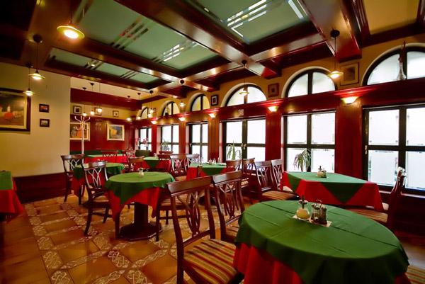 Zenit-restoran.jpg