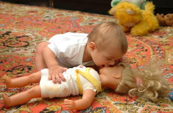 kiss!.jpg