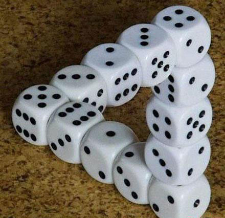 Kocka-do-kocke...-trougao-A.jpg